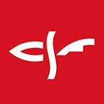 Les longs-formats CSF / émi