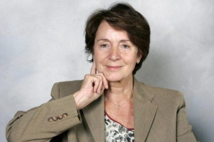 La-senatrice-socialiste-Catherine-Tasca-est-candidate-a-la-presidence-du-Senat