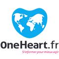 La Chaine du Coeur
