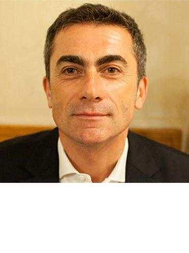 Philippe Ruaz