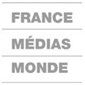 FranceMediasMonde