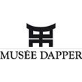 Musee Dapper
