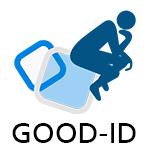 logo-good-id