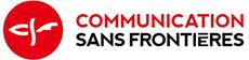Communication Sans Frontières