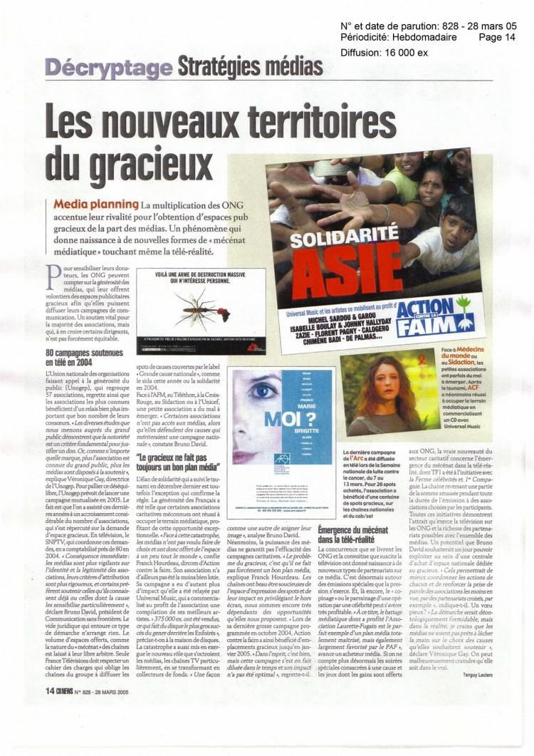 rvp_cb-news_28_03_05