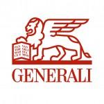Generali_logo_HiRes