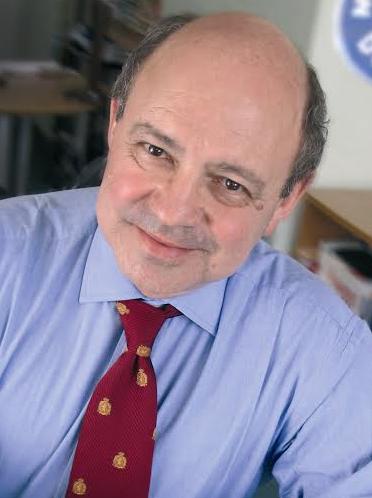 François-Rubio