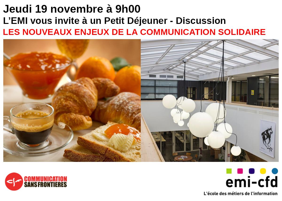 EMI-CFD-Conférence-Communication-Sans-Frontières