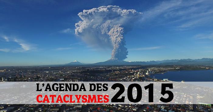 L'agenda-des-Cataclysme-2015-Communication-Sans-Frontières