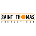 Saint-Thomas Production