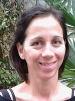 Claire-Fehrenbach-Communication-sans-frontières