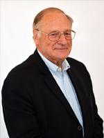 Gérard-de-la-Martinière-Communication-sans-frontières