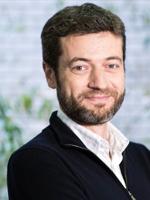 Jean-François-Julliard-Communication-sans-frontières
