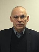 Michel-Christolhomme-Communication-sans-frontières