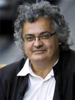 Philippe Merlant-Communication-sans-frontières