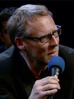 Thierry-Mauricet-Communication-Sans-Frontières