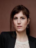 Vanessa Escalante-Communication-sans-frontières