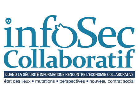 Infosec-Collaboratif_communication_sans_frontières