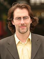 Eric-Dacheux-Communication-Sans-Frontières