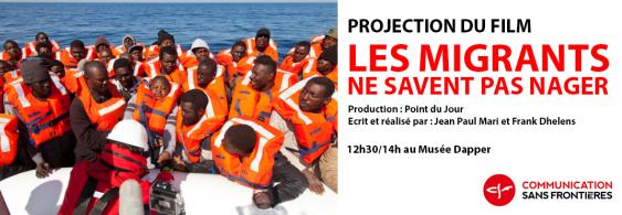 Les-migrants-ne-savant-pas-nager-communication-sans-frontières