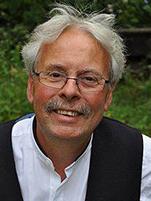 Pierre-Micheletti-Communication-sans-frontières