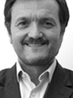 Thierry-Laurens-Communication-sans-frontières
