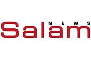 Salam News