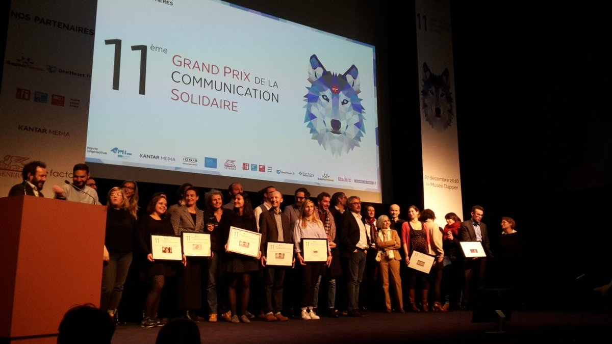 11eme-grand-prix-de-la-commication-solidaire-communication-sans-frontieres
