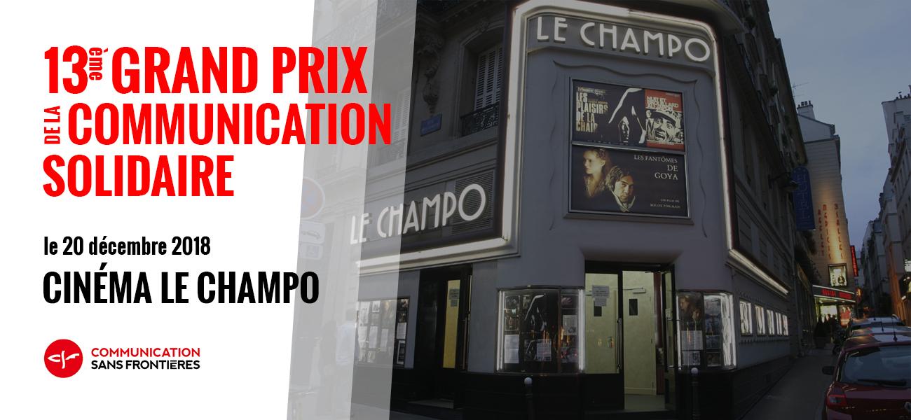 13ème-grand-prix-communication-solidaire-communication-sans-frontières-le-champo
