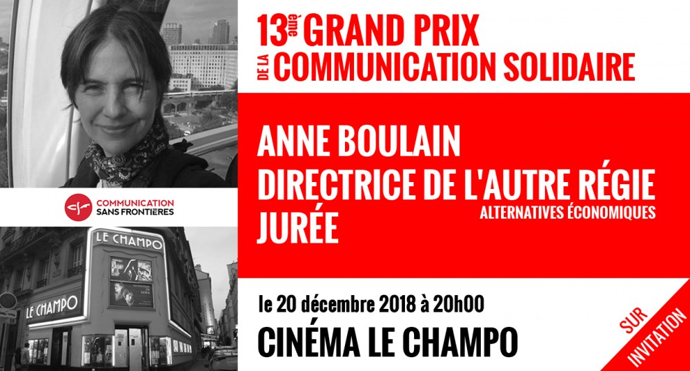 post-13eme-GP-CSF-Jury---Boulain