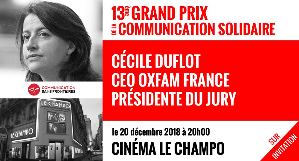 post-13eme-GP-CSF-Jury---Duflot
