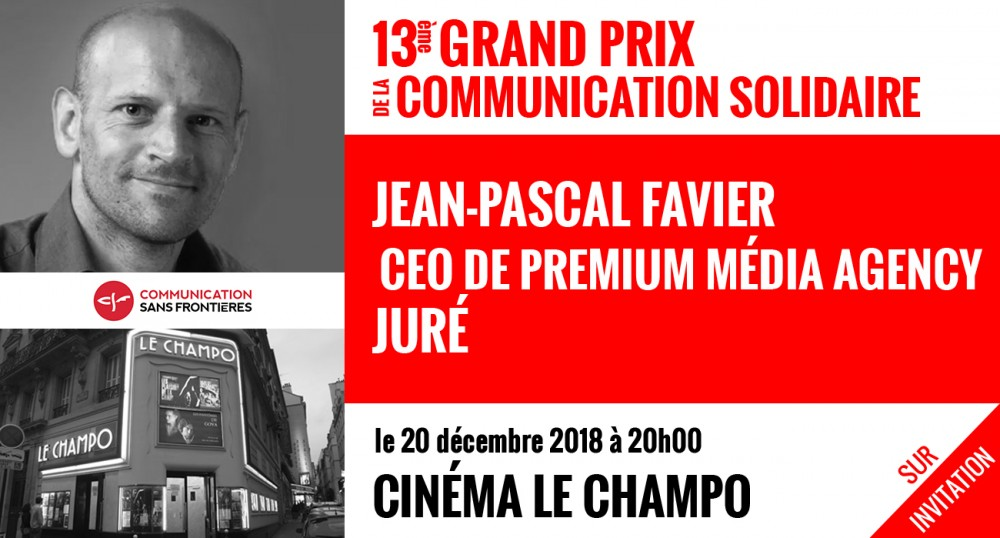 post-13eme-GP-CSF-Jury---Favier