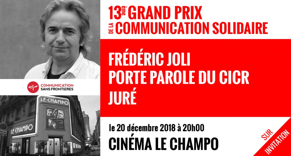 post-13eme-GP-CSF-Jury---Joli