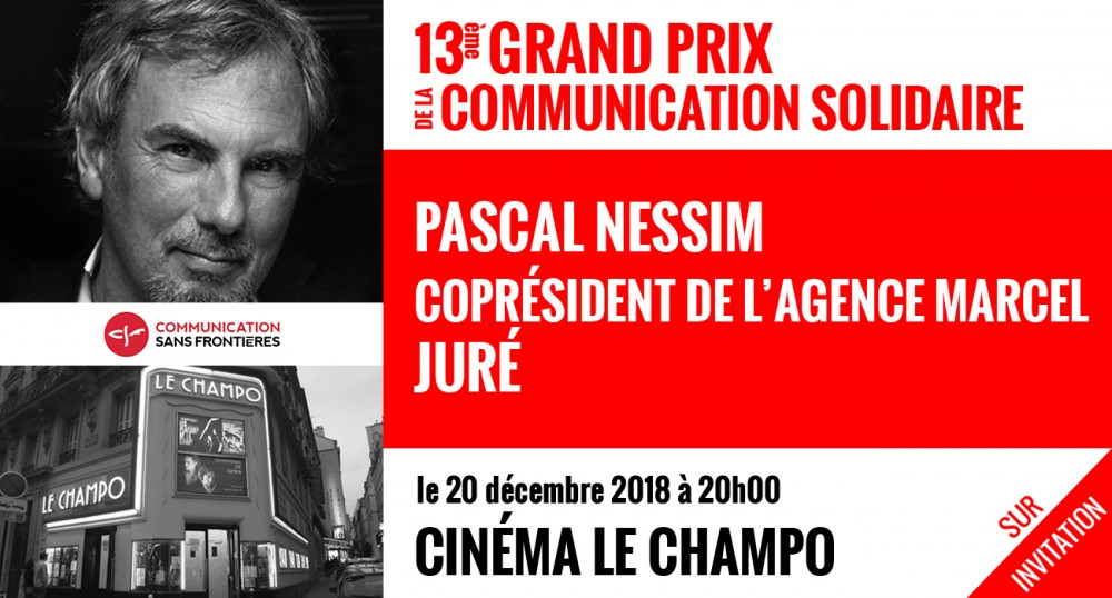 post-13eme-GP-CSF-Jury---nessim