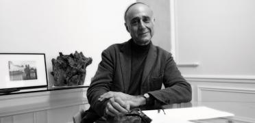 Philippe Ryfman CSF