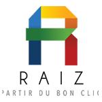 raiz-agence-digitale