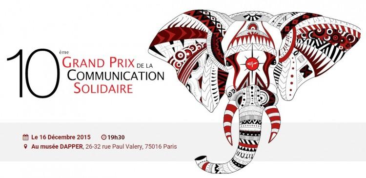 10ème-Grand-Prix-de-la-communication-solidaire
