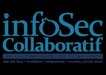 Infosec-Collaboratif_communication_sans_frontières