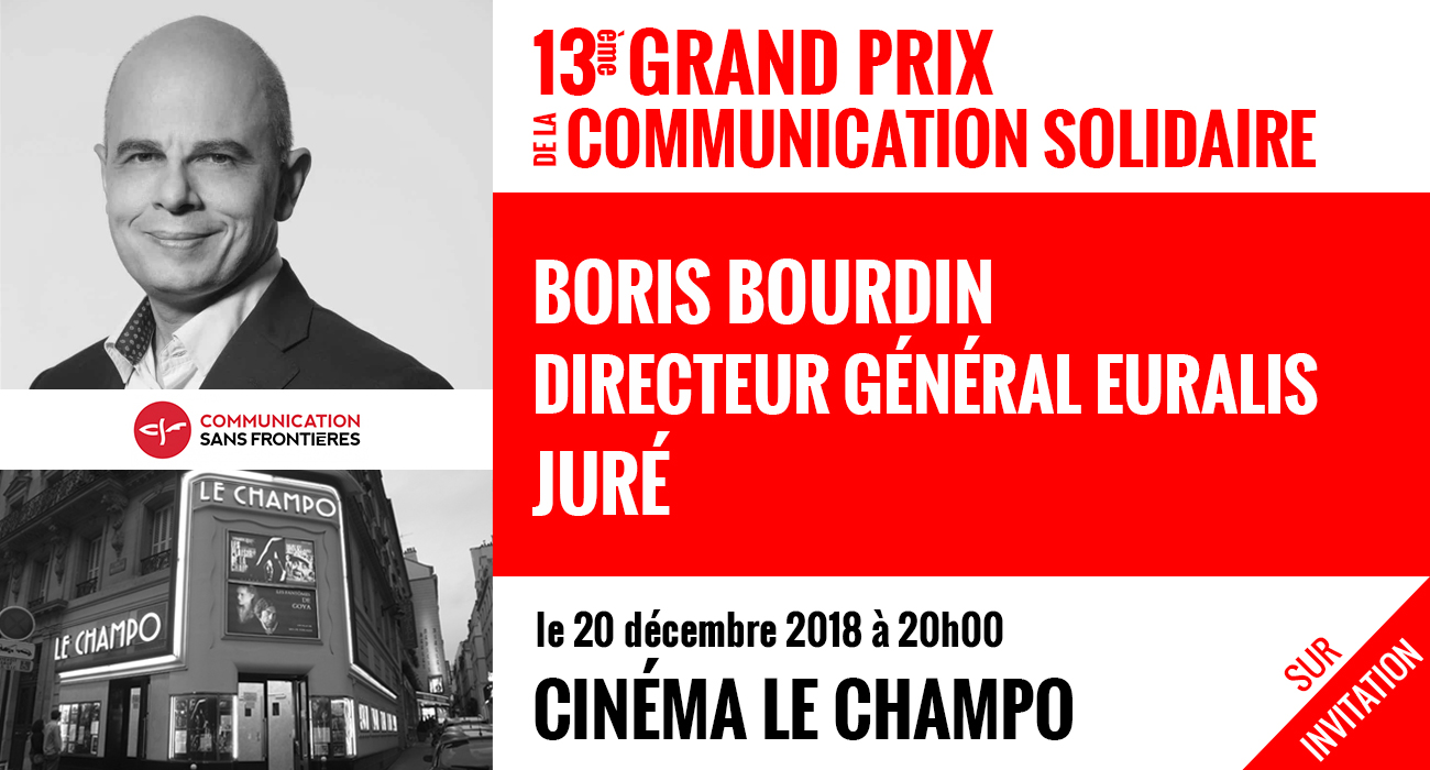 post-13eme-GP-CSF-Jury---Bourdin