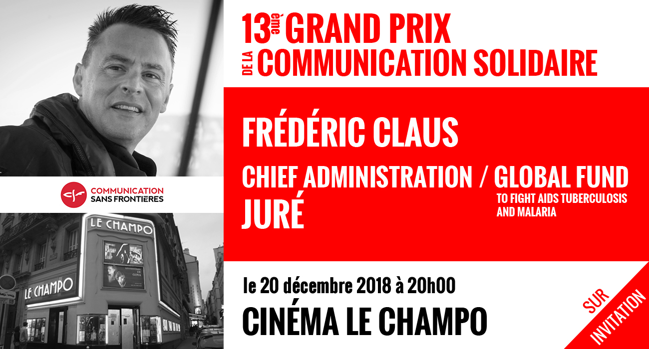 post-13eme-GP-CSF-Jury---Claus