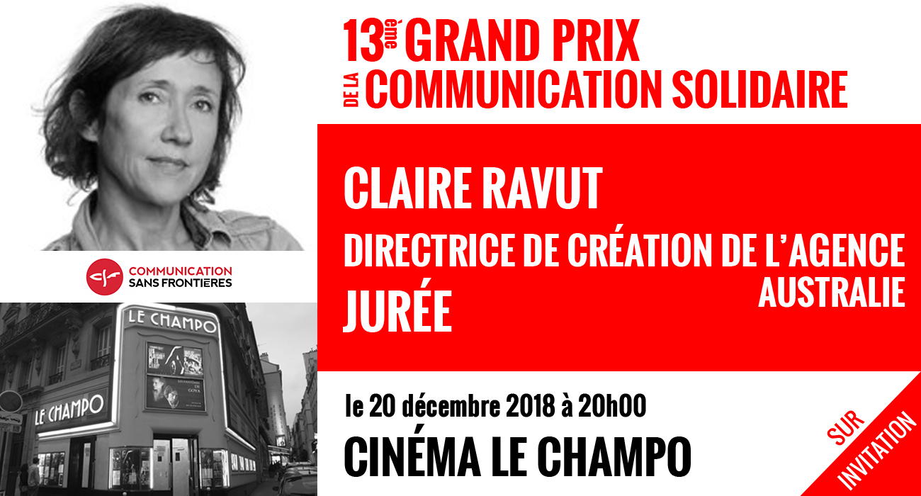 post-13eme-GP-CSF-Jury---Ravut